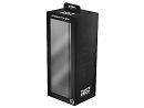 Portamazo Premium Top Deck 400 cartas - Negro