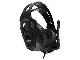 Headset Nuke Pro 7.1 PC