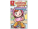 Cooking Mama Cookstar NSW