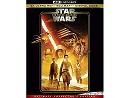 Star Wars: The Force Awakens 4K Blu-ray