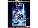 Star Wars: The Phantom Menace 4K Blu-ray