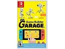 Game Builder Garage NSW