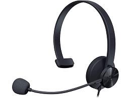 Headset Razer Tetra PS4/Xbox/NSW/PC