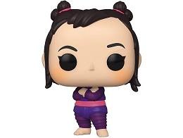 Figura Pop! Disney: Raya - Noi