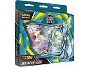 Pokémon TCG: Baraja Combate de Liga Inteleon VMax