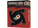 Hombres Lobo de Castronegro - Juego de mesa