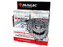 Display sobre MTG Collector Forgotten Realms (ing)
