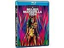 Mujer Maravilla 1984 - Blu-Ray (latino)
