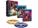 Pack Mujer Maravilla 1 y 2 Blu-Ray (Latino)