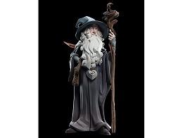 Figura Lord of The Rings Mini Epic Gandalf