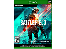 Battlefield 2042 XO/XBSX