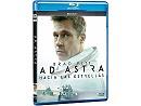 Ad Astra hacia las estrellas Blu-Ray (latino)