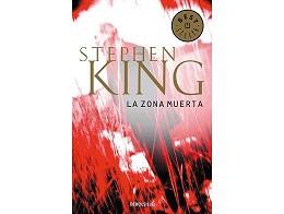 La Zona Muerta (ESP) Libro