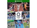 Tokyo 2020 Olympic Games XBOX ONE