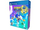 Sonic Colors Ultimate PS4