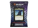 Mazo MTG Forgotten Realms Dungeons of Death