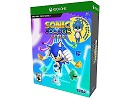 Sonic Colors Ultimate XBOX ONE