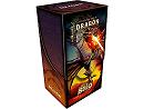 Colección Racial Primer Bloque SALO - Dragón