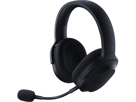 Headset Razer Barracuda X Wireless PS5/NSW/PC