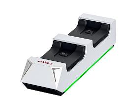 Nyko Charge Base XO/XBSX