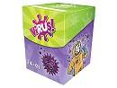 Virus: Deck Box (accesorio)