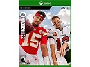 Madden NFL 22 Xbox Series X