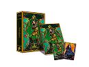 Tinta Inmortal Mitos y Leyendas - Robin Hood