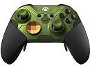 Control Wireless Elite Series 2 Halo Infinite Xbox
