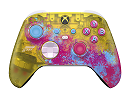 Control Inalámbrico Forza Horizon 5 Limited Xbox