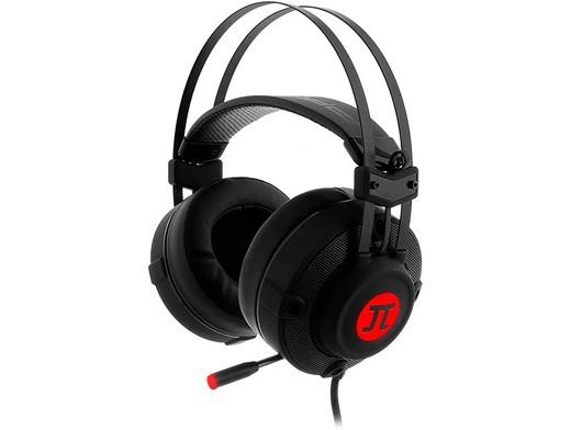 Headset Arcus Primus 105T