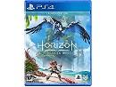 Horizon: Forbidden West PS4