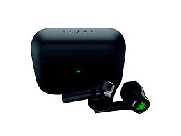 Audífonos Razer Hammerhead True Wireless X