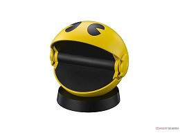 Figura Proplica Waka-Waka Pac-Man