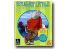 Stuart Little, Big City Adventures PC
