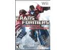 Transformers: Cybertron Adventures Wii Usado