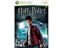 Harry Potter & The Half Blood Prince XBOX 360