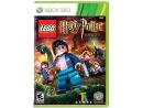 LEGO Harry Potter: Years 5-7 XBOX 360 Usado