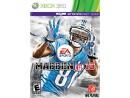 Madden NFL 13 XBOX 360 Usado