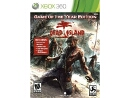 Dead Island Game of the Year Edition XBOX 360 Usado