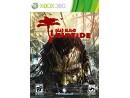 Dead Island: Riptide XBOX 360 Usado