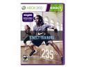 Nike+ Kinect Training XBOX 360 Usado