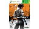 Remember Me XBOX 360 Usado
