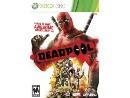 Deadpool XBOX 360 Usado