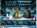 Aliens: Colonial Marines Collector's Ed. XBOX 360