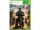Gears of War 3 (Inglés) XBOX 360