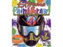 Extreme Paintbrawl 4 PC