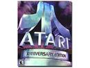 Atari Anniversary Edition PC