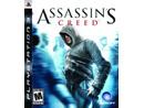 Assassin's Creed PS3 Usado