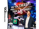 Are You Smarter Than 5th Grader DS Usado