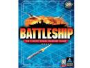 Battleship PC